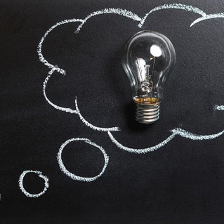 Innovation in Singapore SMEs: Adopting a Dynamic Mindset