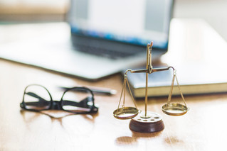 Legal issues in digital business