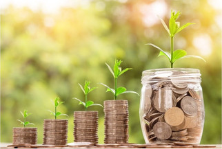 9 Useful SME grants in Singapore available for businesses