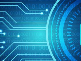 The Increasing Data Breach Landscape