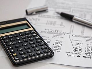 Five steps to managing cash flow in a business