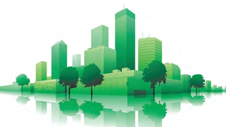 Integrating Sustainability into your Core Business Strategy