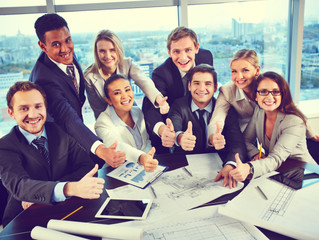 How to create a compelling employee experience
