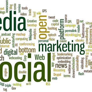 Why Digital Marketing is Important for SMEs