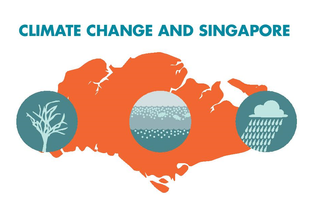 Climate Action Plan: Take Action Today, for a Sustainable Future