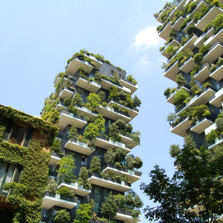 Towards a Zero Waste Singapore: Go Green by Re-Engineering your Outcomes