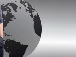 Global Expansion of Business: Three tips in Expanding Your Business Footprint Globally