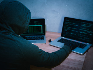 Cybersecurity: Why are SMEs holding back?