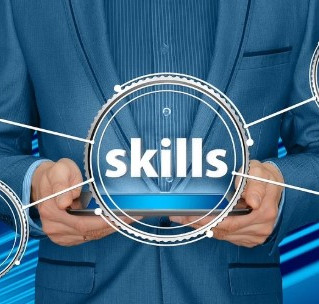 What is Talent Management: 5 Things you Need to Know About Managing Talent