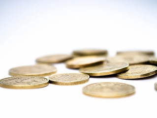 Don't let your business run out of cash – 3 alternative financing options for small businesses