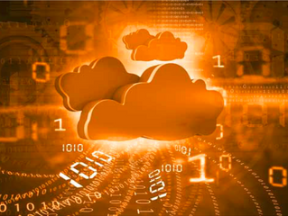 Sharpen your employability through Cloud Computing Learning