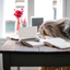 Work-from-home Burnout Is Real - Here's What You Can Do About It