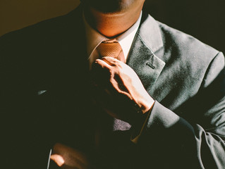 How to make competition work for you, not against you