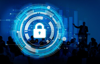 Cybersecurity solution evaluation – A brief discussion