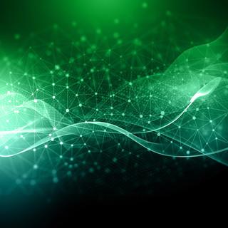 Building a revolutionary ecosystem combining e-commerce, artificial intelligence (AI), big data, int