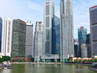 IMPACT OF THE ASEAN ECONOMIC COMMUNITY (AEC) TO SMEs IN SINGAPORE
