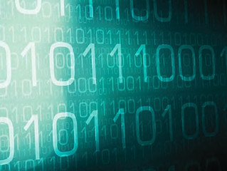 Data privacy, protection trends & tips for SMEs
