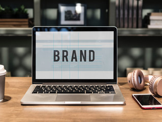 Branding in the Age of Digitalisation