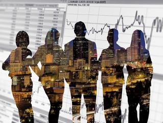SME Innovation via Cutting-Edge Technologies and Alternative Financing