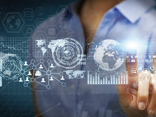 How digital strategies for SMEs will ensure enable viability in times of economic uncertainty