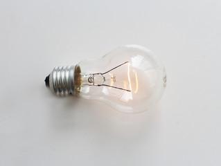 Innovative Online Tools every SME needs