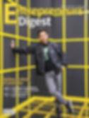 ED90 Cover.JPG