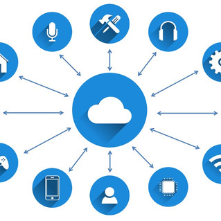 Cloud Computing for Small Businesses: 3 Benefits it Offers SMEs