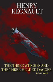 Book One Cover 1.jpg