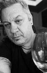 me wine glass.jpg