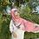 Thumbnail: Paeonia x Pink