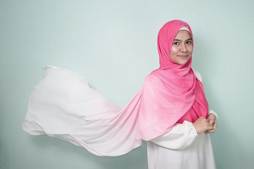 Bandung Pink