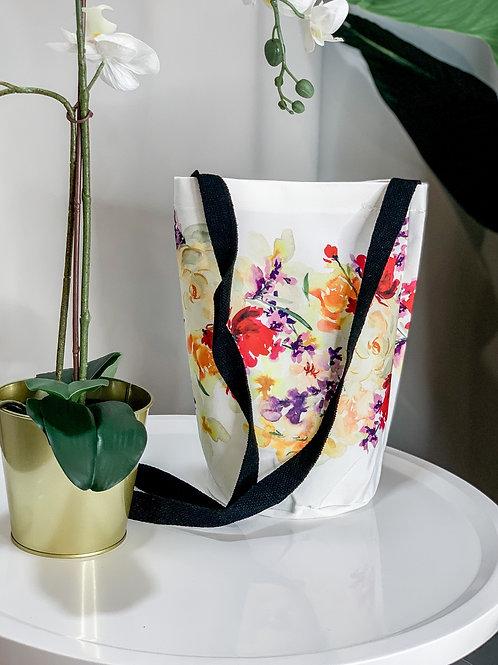 Nara Alana Bucket bag