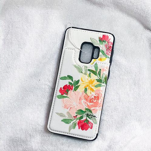 Samsung 9 03.01