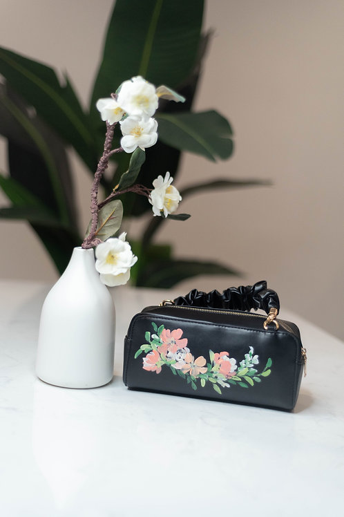 Alissia bag 03