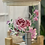 Thumbnail: Oliver water dispencer: Peony + Stap