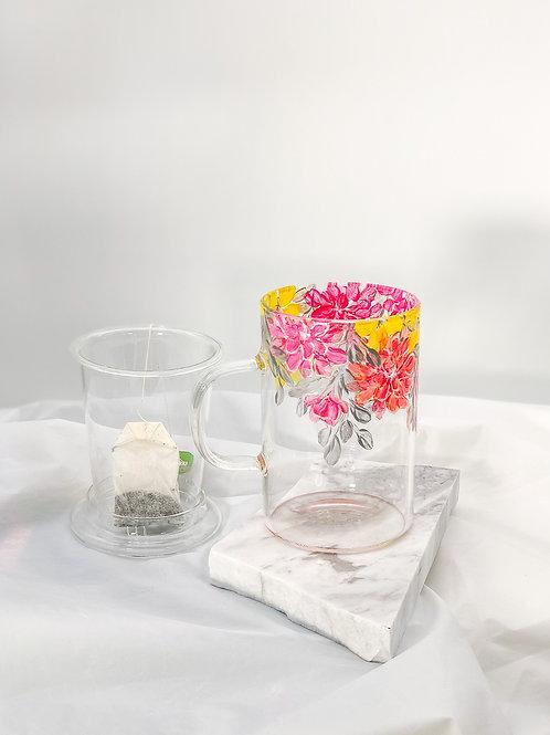 Ann Tea Glass 05