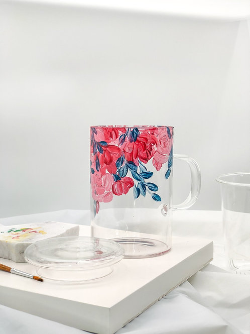 Ann Tea Glass 03
