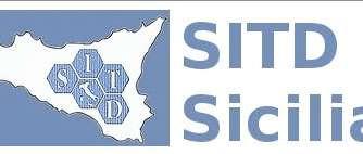 Nomina al Consiglio Direttivo Regionale della Società Italiana Tossicodipendenze (10 gennaio 2015)