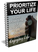 Prioritize Your Life - New Resource!