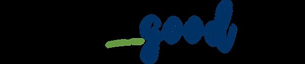 Logo Variation 2.png