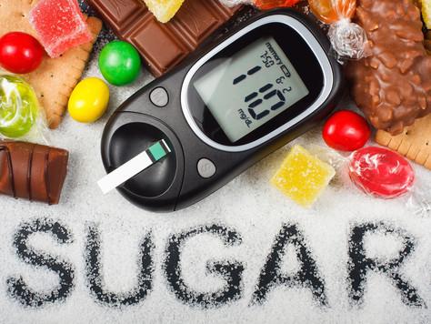 Blood Sugar and Insulin
