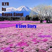 ILYR by Rayna Gangi