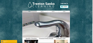 Trenton Sanko Cleaning.jpg
