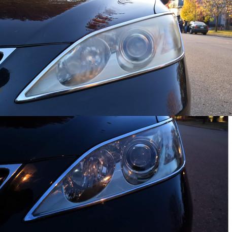 Lexus 102419 (2).jpg