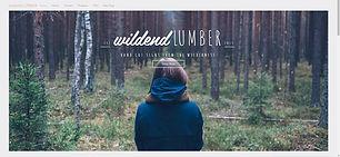 Wildend Lumber.jpg