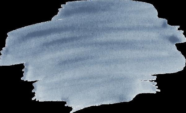 Brush-Stroke-Watercolor-PNGgrayblue.png