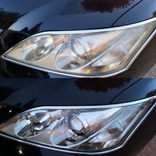 Lexus 102419 (3).jpg