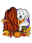 Fall Logo.jpg
