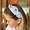 Thumbnail: Seeing Stars Headband