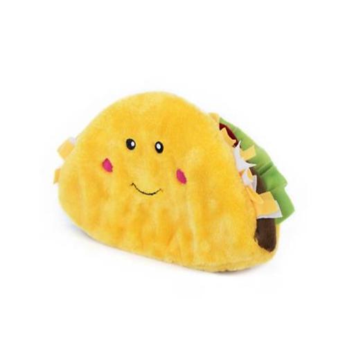 JUMBO Taco